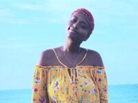Not The First Hit & Run Fatality – Remember Jen-Naya Simmons Left Dead On Bermuda's Roads In 2018