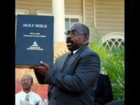 'IT HURTS':Western Ja clergy Members Agonising Over St James Pastor's Arrest On Sex Charges