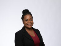 BEDC Appoints Keitha Caines As Director