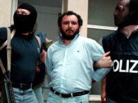 Sicilian Mafia: Anger As 'People Slayer' Giovanni Brusca Freed
