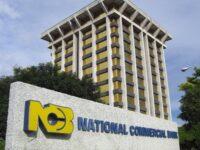 Jamaica: Former NCB Manager Sentenced For Fleecing $34 Million