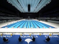 US Swimmer Michael Andrew Is Biggest Olympic Name To Reveal They Have Not Received COVID Vaccine