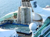 Royal Caribbean Sets 2021 Cruises In Florida, Texas, Alaska