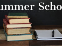 COVID-19: Summer Learning Programmes To Make Up For 'Loss Of Learning Time'