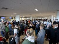 Airport Chaos As Brits Race Home From Portugal Hours Before Amber List Deadline