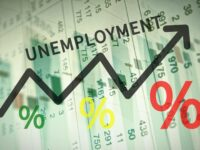 VIDEO: Ministers Furbert & Hayward Nearly One In Every Ten Bermudians Unemployed