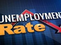 House: Bermuda's Unemployment Rate Nearly Doubled Since 2019