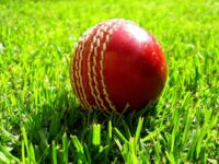 'Whatever Pressure The BCB Was Able To Apply, Should Open The Door For All Sports To Return To Normal'