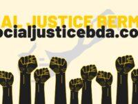 Social Justice Bermuda Marks First Anniversary
