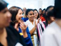 WeSpeakBermudaLaunches Online Membership Platform, Matching Local Women With Skilled Public-Speaking Coaches