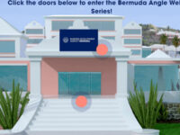 BDABrings Bermuda To The World With 'BDALIVE'Virtual Conference Centre