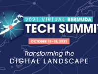 Registration Open For Third Annual Tech Summit