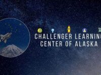 M1 – M3 Public School Students Invited To Apply For Space Camp