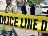 Child Criminals Galore: Over 6,000 Placed Before Jamaica's Court In Last Six Years