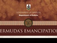 Emancipation Commemoration Events 2021