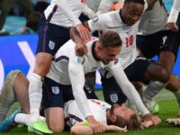 Win Or Lose In The Euro 2020 Final – England Will Still Fail At Football