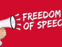 OBA MP Dunkley: 'Democracy Requires Freedom Of Speech!'