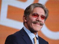 Geraldo Rivera Lashes Out Against Anti-Vaxers On Fox News & Fox Fans Fire Back