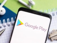 Google Faces New Anti-Trust Lawsuit Over App Store