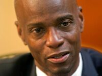Haitian President Assassinated At Home By Unknown Killers
