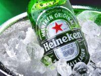 Heineken Suffers Twitter Boycott From Anti-Vaxxers Over Disco-Themed Pro-Vaccination Ad