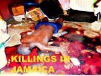 Jamaica Surpasses 700 Murders Between January 1 & June 30, 2021
