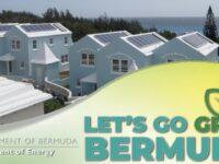 Department Of Energy Seeks Responses To Solar Energy Survey