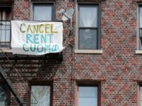 New York's COVID-19 Rent Program Offering Little Relief To Tenants & Landlords