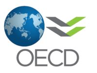 In A Spirit Of Cooperation, Bermuda Joins The OECD 'Inclusive Framework' On Global Taxation Plan