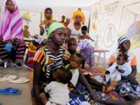 People Living In Famine-Like Conditions Rose SIXFOLD In 2020 — Oxfam