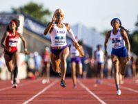 US Sprinter Richardson Confirms Positive Marijuana Test