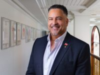 Hamilton Princess Appoints Shawn Lekki As Director Of Food & Beverage
