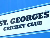 St George's Appeal For Support To Pull Off  Cup Match 2021