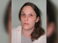 UK Mom Says She Killed Pedophile Neighbour Because He Preyed On Her Son