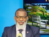 Minister Expands On Bermuda Plan 2018