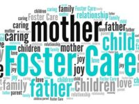Foster Families Receive Additional Support