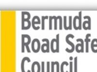 BRSC To Host Road to Recovery Event To Raise Awareness Of The Aftermath Of Collisions