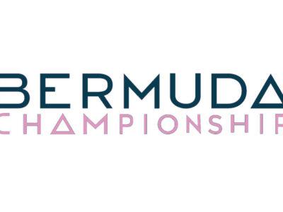 Sims, Smith, DeSilva & Palanyandi Qualify For The Butterfield Bermuda Championship