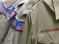 Boy Scouts Get Conditional Approval Of $850M Bankruptcy Deal