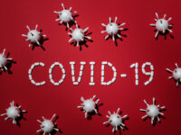 COVID-19: 35 New Cases, Six Imported, Active Cases Climbs To 124, One In ICU