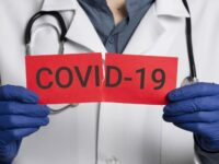 CDC Increases Bermuda's COVID-19 Risk Rating Saying Unvaxxed Travellers Should Avoid The Island