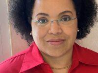 AXA XL Appoints Cotina Trott As VP, Senior Underwriter, Excess Casualty, In Bermuda