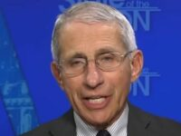 Dr Fauci Says No End To COVID Pandemic Before Spring 2022 — At The Earliest