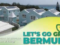Solar Energy Survey Extended