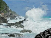 Minister Urges Residents To 'Remain Vigilant' During 2021 Hurricane Season Peak Period
