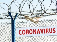 At Least Three Inmates Test Positive For COVID At Westgate Correctional Facility