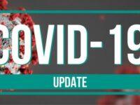 Ministry: Coronavirus Exposure At K Margaret Carter Centre (KMCC)