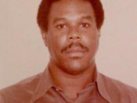 Bermuda Ex Police Association On 'Sad Passing Of Campbell Simons'