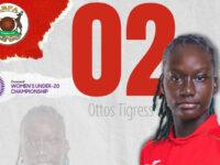 Bermuda Womens U20 Team Slams US Virgin Islands 5-0 In Curacao