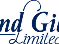 Edmund Gibbons Limited Donates $400,000 To Local CausesFacing Hardship Amid COVID-19 Pandemic